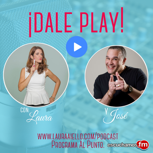 POST26-1 Radio Laura Aiello Divorce Coach