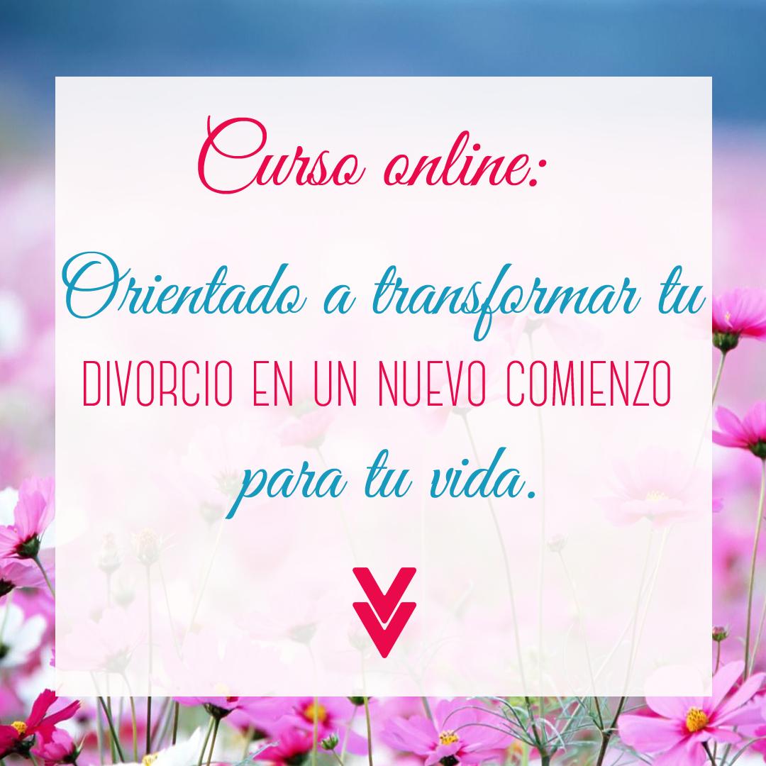 Curso Online Nuevos Comienzos