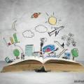 Estructura_para_lograr_tus_proyectos