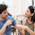 como-mejorar-la-comunicacion-evitando-criticas-por-laura-aiello