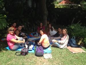 en-el-picnic-taller-creando-nuevos-comienzos