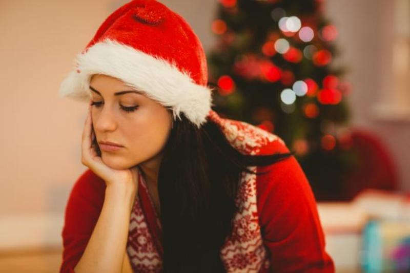 lidiando-con-un-divorcio-en-navidad