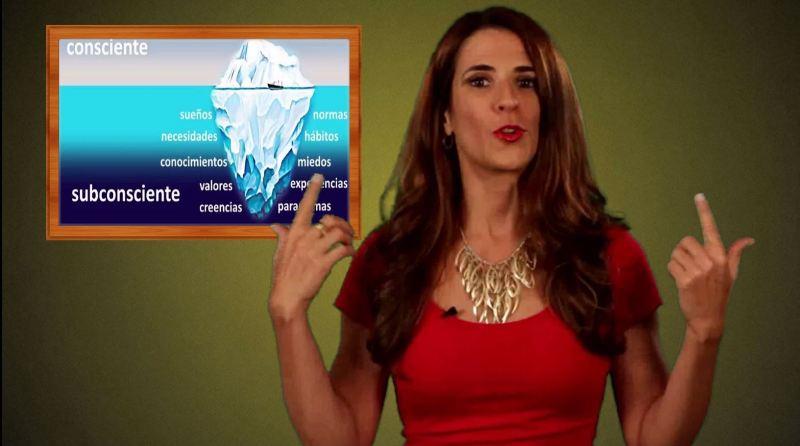 El poder de la intencion diaria con Laura Aiello