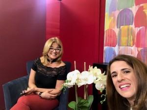 Belen Marrero entrevista a Laura Aiello v2