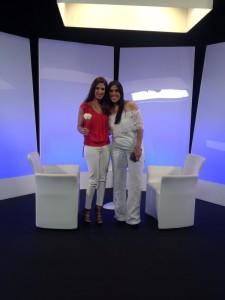 Nathaly Salas Ghuaitero entrevista a Laura Aiello V2