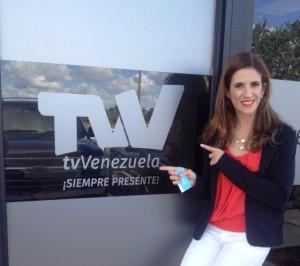 Nathaly Salas Ghuaitero entrevista a Laura Aiello v3