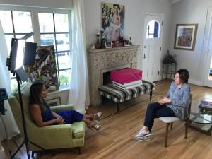 Reportaje sobre el divorcio en Al Rojo Vivo