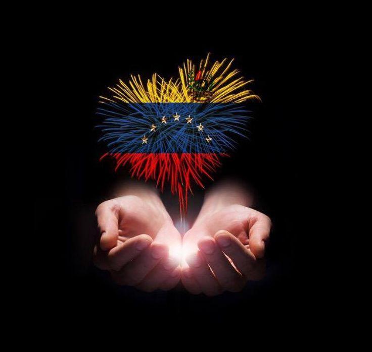 Venezuela Luz