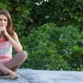 Como sobrevivi a mi divorcio Laura Aiello