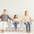 errores padres que se divorcian