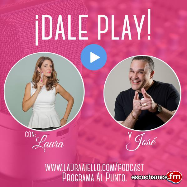 POST26 Radio Laura Aiello
