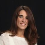 Imagen de perfil de Laura Aiello
